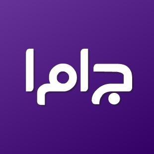 jaamaa logo