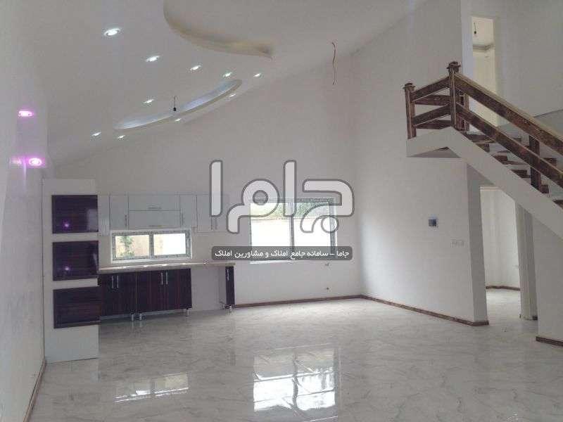 محمودآباد ۲۶۰متری شهرکی