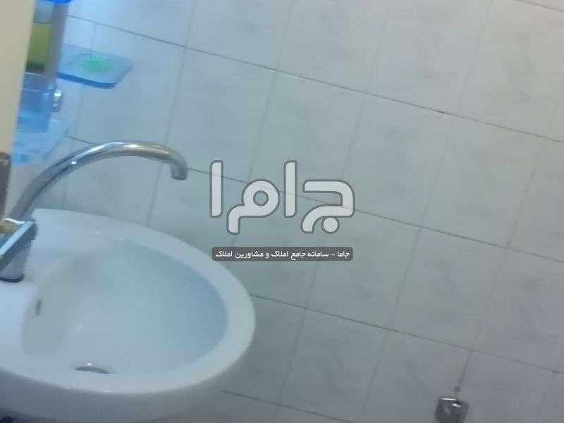 آپارتمان 70 متری تهرانپارس