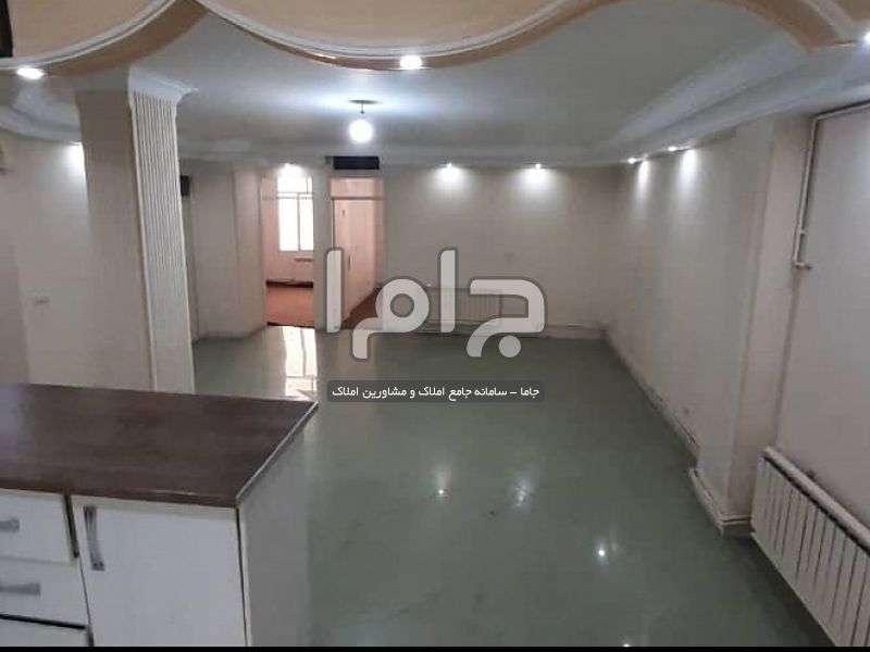 عکس ملک: اجاره آپارتمان نورگیر عالی